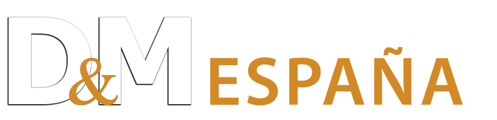 Revista DM España - Arqueología, Historia, Numismática y Detecto Afición